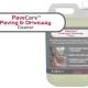 http://eistida.nt3.lt/wp-content/uploads/2021/01/akmeninio-betoninio-grindinio-valymo-koncentratas-profesionaliam-naudojimui-LT_Paving-Driveway-Cleaner-2020.docx.pdf